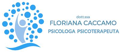 Floriana Caccamo